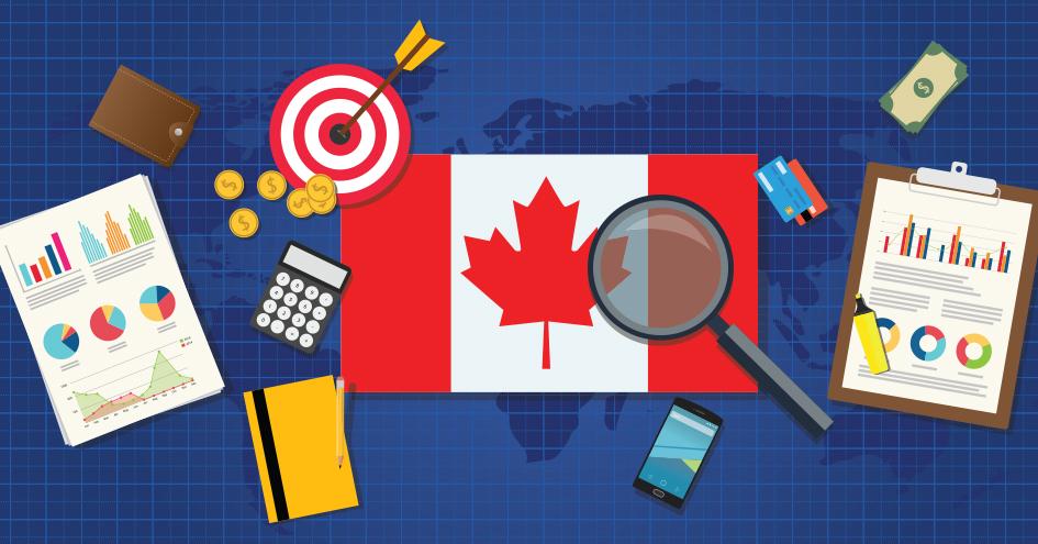 Memulai Bisnis di Kanada Sebagai Orang Asing